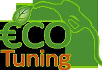 ecotuning